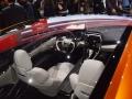nissan-sports-sedan-concept-detroit-2014-14-1.jpg