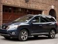 2016-Nissan-Pathfinder 1