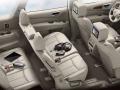 2016-Nissan-Pathfinder 11
