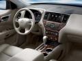 2016-Nissan-Pathfinder 12