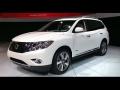 2016-Nissan-Pathfinder 2