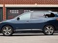 2016-Nissan-Pathfinder 3