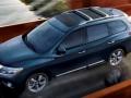 2016-Nissan-Pathfinder 5