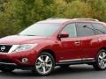 2016-Nissan-Pathfinder 6