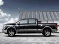 2016-Nissan-Titan-Diesel-XD_09