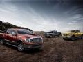 2016-Nissan-Titan-Diesel-XD_15