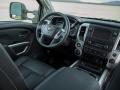 2016-Nissan-Titan-Diesel-XD_17