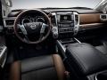 2016-Nissan-Titan-Diesel-XD_18