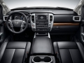 2016-Nissan-Titan-Diesel-XD_19