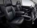 2016-Nissan-Titan-Diesel-XD_20