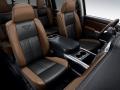 2016-Nissan-Titan-Diesel-XD_21