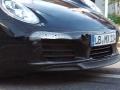 2016 Porsche 911 Carrera 04.jpg