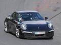 2016 Porsche 911 Carrera 071.jpg
