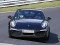2016 Porsche 911 Carrera 131.jpg