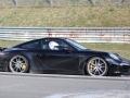 2016 Porsche 911 Carrera 161.jpg