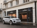 2016-Range-Rover-Evoque-luxury-SUV_01.jpg
