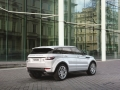 2016-Range-Rover-Evoque-luxury-SUV_02.jpg