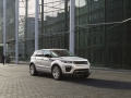 2016-Range-Rover-Evoque-luxury-SUV_03.jpg