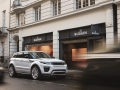 2016-Range-Rover-Evoque-luxury-SUV_05.jpg
