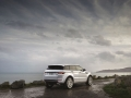 2016-Range-Rover-Evoque-luxury-SUV_07.jpg