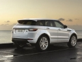 2016-Range-Rover-Evoque-luxury-SUV_09.jpg