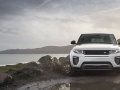 2016-Range-Rover-Evoque-luxury-SUV_10.jpg