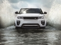 2016-Range-Rover-Evoque-luxury-SUV_15.jpg