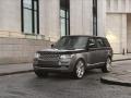 2016 Range Rover SVAutobiography luxury SUV 01.jpg