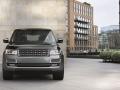 2016 Range Rover SVAutobiography luxury SUV 03.jpg