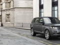 2016 Range Rover SVAutobiography luxury SUV 04.jpg