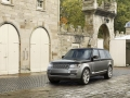 2016 Range Rover SVAutobiography luxury SUV 06.jpg