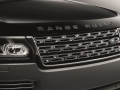 2016 Range Rover SVAutobiography luxury SUV 07.jpg