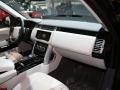 2016 Range Rover SVAutobiography luxury SUV 11.jpg