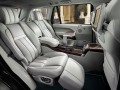 2016 Range Rover SVAutobiography luxury SUV 12.jpg