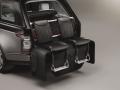 2016 Range Rover SVAutobiography luxury SUV 13.jpg