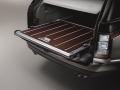 2016 Range Rover SVAutobiography luxury SUV 14.jpg