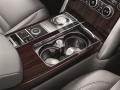 2016 Range Rover SVAutobiography luxury SUV 15.jpg