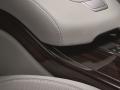2016 Range Rover SVAutobiography luxury SUV 17.jpg