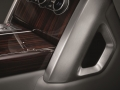 2016 Range Rover SVAutobiography luxury SUV 18.jpg