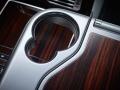 2016 Range Rover SVAutobiography luxury SUV 19.jpg