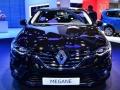 2016 Renault Megane 3