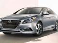 2016-Hyundai-Sonata-Plug-In-Hybrid_01