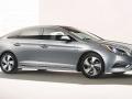 2016-Hyundai-Sonata-Plug-In-Hybrid_02