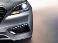 2016-Hyundai-Sonata-Plug-In-Hybrid_03
