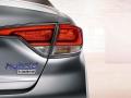 2016-Hyundai-Sonata-Plug-In-Hybrid_04
