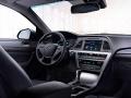2016-Hyundai-Sonata-Plug-In-Hybrid_05