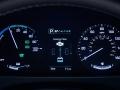 2016-Hyundai-Sonata-Plug-In-Hybrid_06