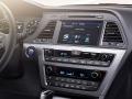 2016-Hyundai-Sonata-Plug-In-Hybrid_07