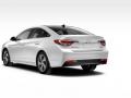 2016-Hyundai-Sonata-Plug-In-Hybrid_08