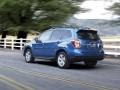 2016 Subaru Forester crossover SUV 07